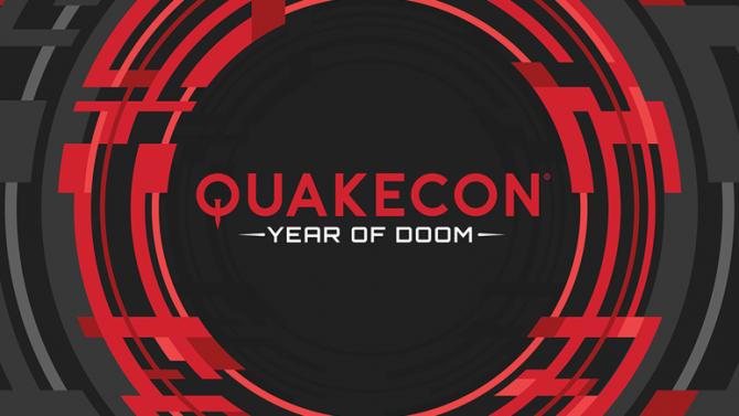 QuakeCon Europe 2019 : La billetterie est ouverte