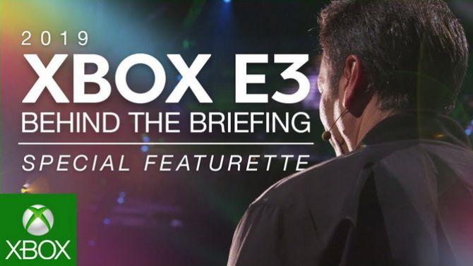 """Project Scarlett, Project xCloud, Xbox sur PC : Le patron de Rare parle """"d'opportunités illimitées"""""""