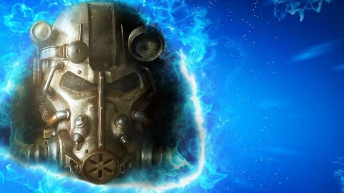 EA Access sur PS4, les jeux disponibles et prix détaillés