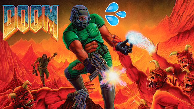 Rage 2 s'enrichit du mode Ultra-Nightmare et fait intervenir le héros de Wolfenstein
