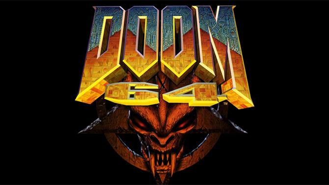 Doom Trilogy : Face à la polémique, Bethesda modifie sa politique de collecte de données