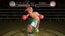 Punch-Out !! Wii arrive vite chez nous
