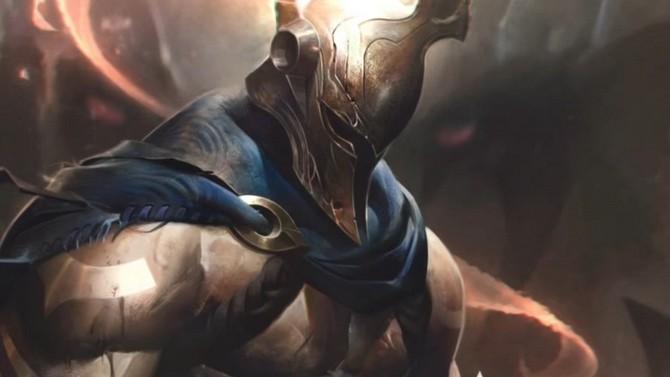 League of Legends : Misfits se sépare des vétérans sOAZ et GorillA