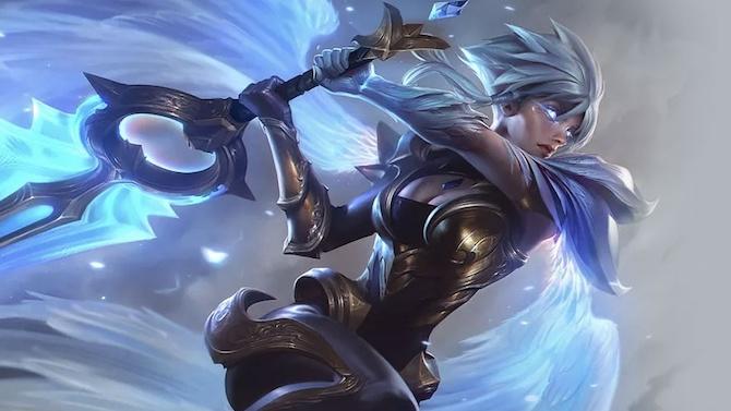 Riot Games : Le développeur de League of Legends est en grève, les infos