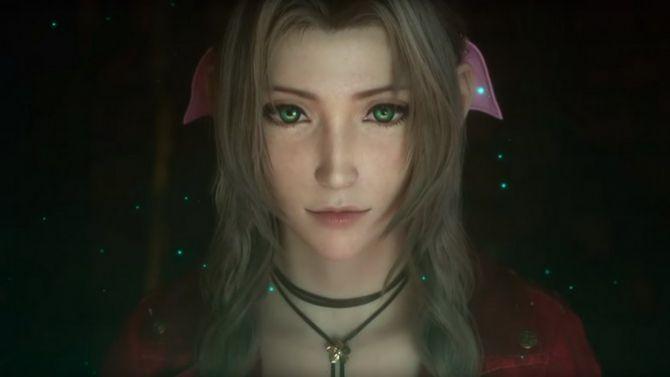 Final Fantasy VII Remake : Square Enix ne veut pas s'adresser qu'aux fans de l'original