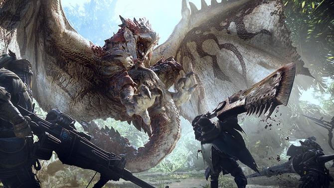 Resident Evil : Capcom invite les joueurs à essayer un nouvel épisode en développement
