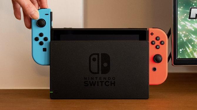 Une manette Super NES enregistrée... pour le Nintendo Switch Online ?