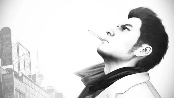 Yakuza 7 : Une conférence de presse annoncée