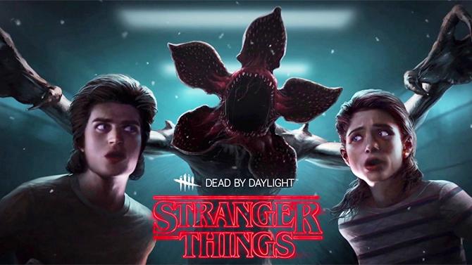 Stranger Things saison 3 : L'ultime trailer est là