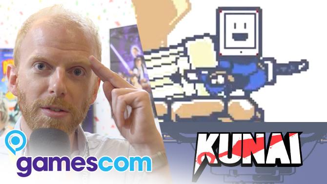Gamescom 2019 : On a joué à Shovel Knight King of Cards, nos impressions cartes sur table