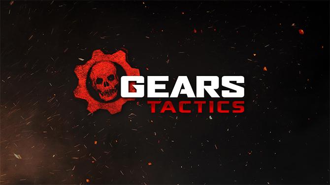 Gamescom 2019 : Gears 5 dévoile sa campagne en vidéo et il y a du gameplay
