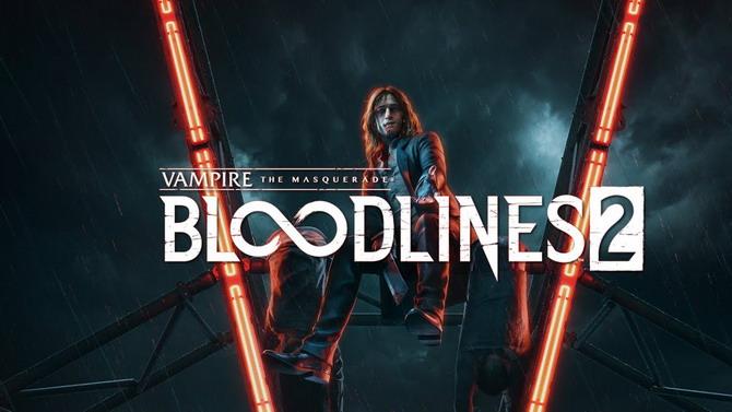 E3 2019 : On a vu The Vampire Masquerade Bloodlines 2, nos impressions saignantes