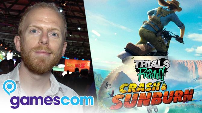 Ubisoft : Un ancien réalisateur confirme que les jeux sont bel et bien politiques