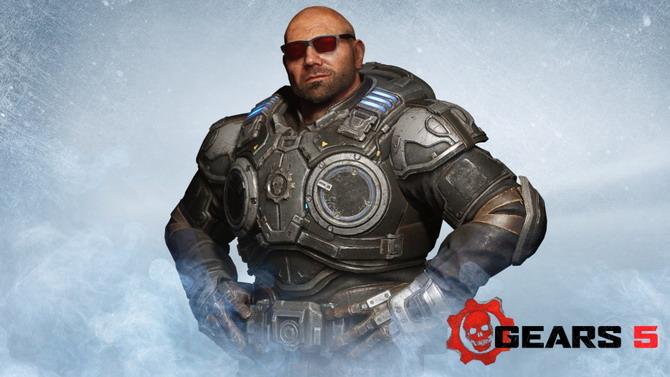 GEARS 5 : Nos impressions en vidéo du mode Horde + gameplay
