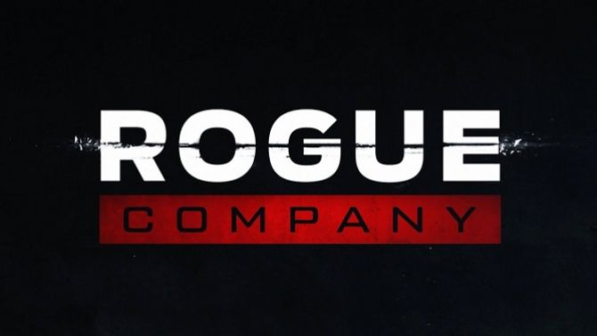 Rogue Company annoncé : Un jeu d'action / tactique à plusieurs et en cross-play