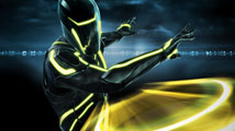Test : TRON Evolution (PS3)