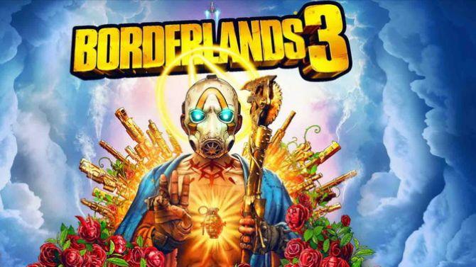 Borderlands 3 : Les configurations requises sur PC révélées