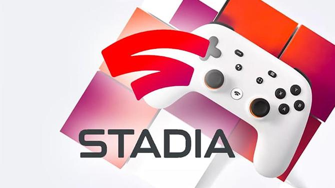 Gamescom 2019 : Google Stadia montre toujours plus de jeux