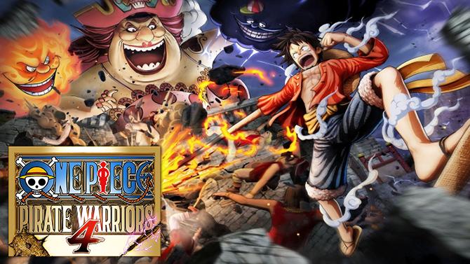 Fairy Tail : Un nouveau jeu basé sur le manga s'annonce sur Switch et PS4 en vidéo