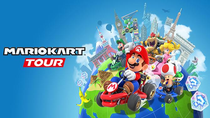 Garfield Kart Furious Racing s'annonce, sortie prévue pour cette année