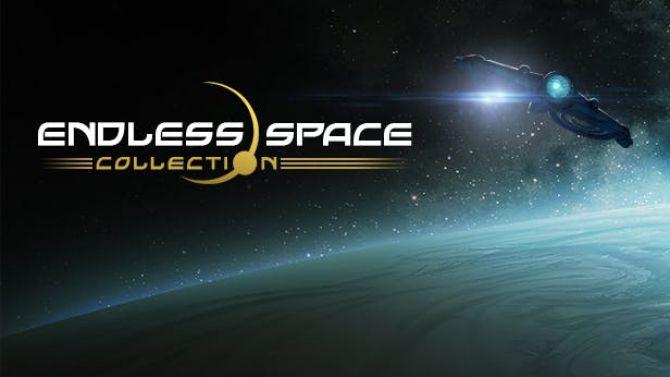 Gamescom 2019 : HUMANKIND, le nouveau Amplitude Studios s'annonce en vidéo inspirée