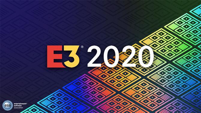 PGW 2019 : Sony annonce sa présence et son programme, cap sur l'eSport