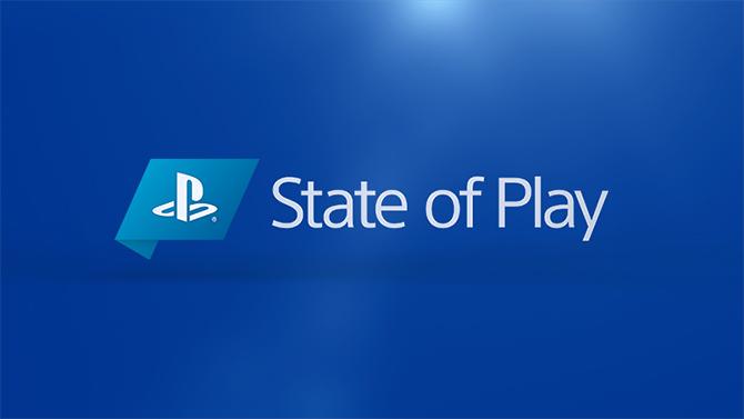The Last of Us 2 : Un événement officiellement annoncé, et c'est pour très bientôt