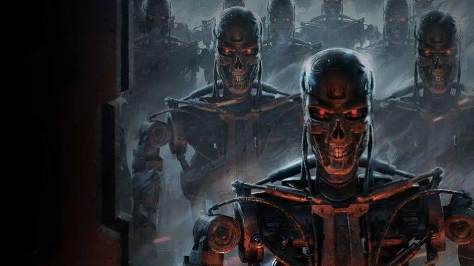 Gamescom 2019 : Le Terminator et le Joker débarquent dans Mortal Kombat 11, la vidéo