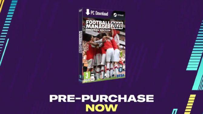 FIFA 20 disponible via EA Access et Origin Access, prix de l'abo du FUT 20 Companion Mobile
