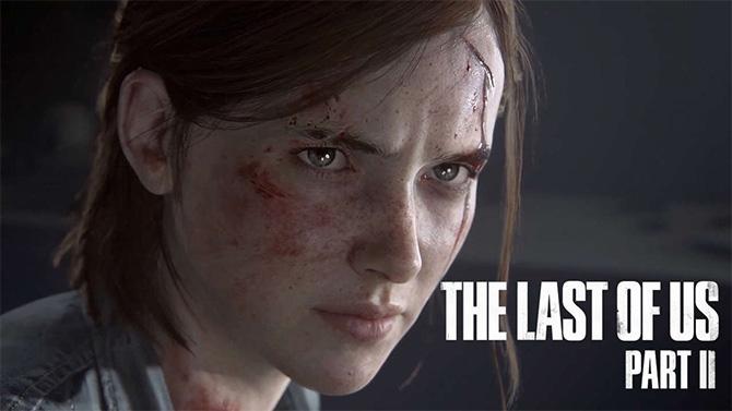 PS4 : Un nouveau State of Play annoncé pour la semaine prochaine, les infos
