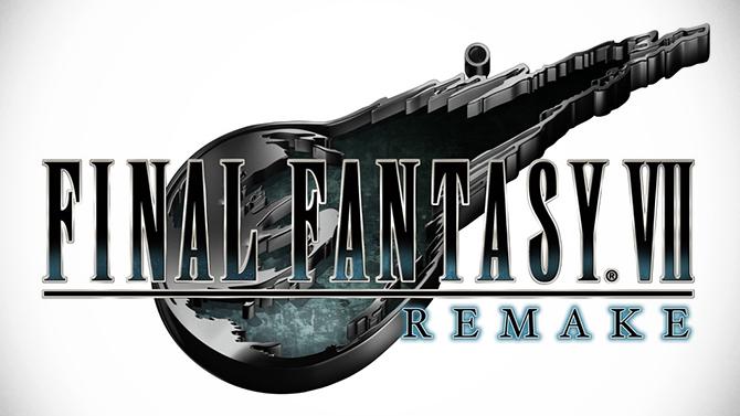 TGS 2019 : Tifa, Aerith, invocation, mini-jeu... Final Fantasy VII Remake montre plus de gameplay