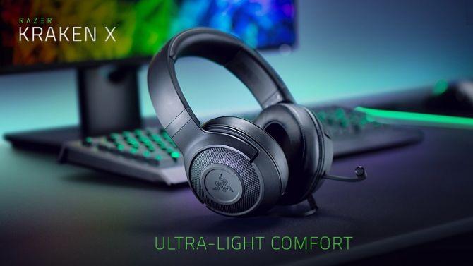 Computex 2019 : Razer dévoile ses ordinateurs portables Blade Edition Studio