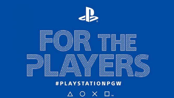 Paris Games Week 2019 : DBZ Kakarot, Cyberpunk 2077, Bandai Namco dévoile son lineup