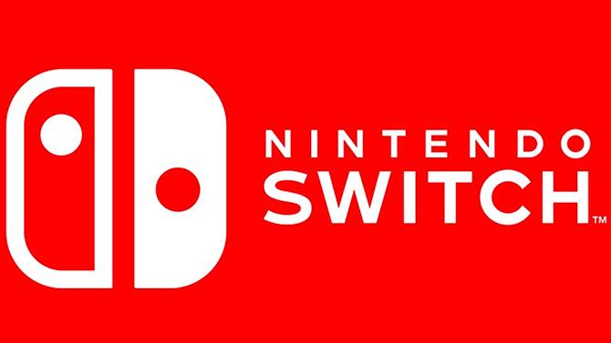 Capcom vend plus de jeux en boîte sur Switch que sur Xbox One