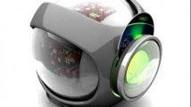 Xbox 3 : Blizzard dément parler avec Microsoft