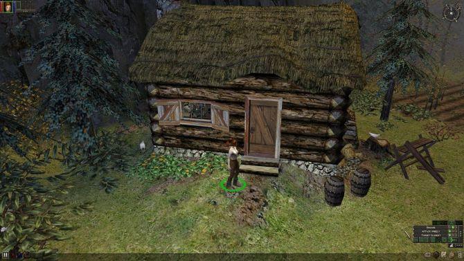 Dungeon Siege prend un coup de jeune grâce à l'upscaling ESRGAN