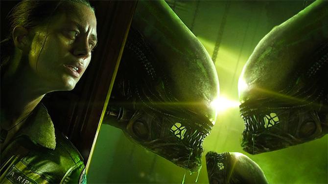 """Alien Isolation : Plus de """"passagers"""" et de difficulté grâce à un mod à venir"""