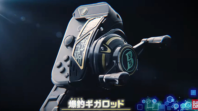 Nintendo : Furukawa se félicite des ventes de jeux dématérialisés et des DLC sur Switch