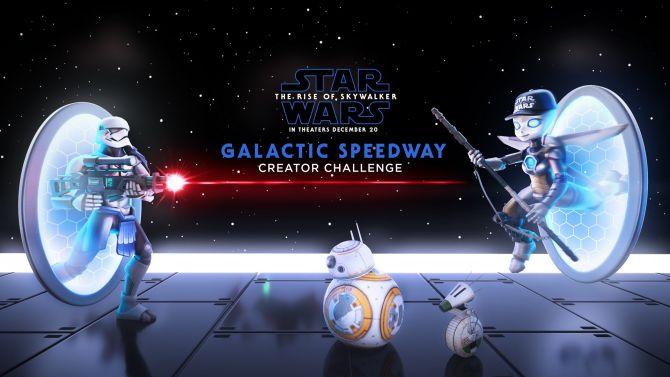 L'image du jour : Les accessoires ultimes pour jouer à Star Wars Fallen Order comme un vrai Jedi