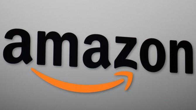 Le Seigneur des Anneaux : Amazon Game Studios co-développe le MMO