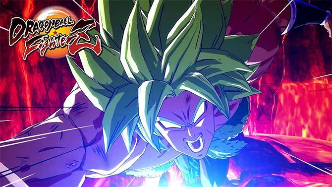 Dragon Ball Z Kakarot récapitule ses nombreuses phases de gameplay dans une nouvelle vidéo