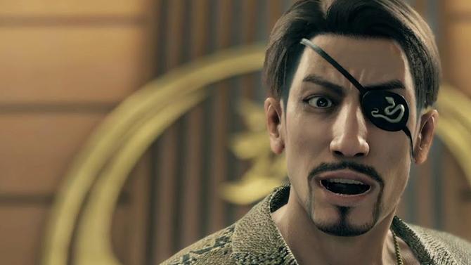 Yakuza sur Xbox : Langue des sous-titres, versions physiques ou dématérialisées, les infos