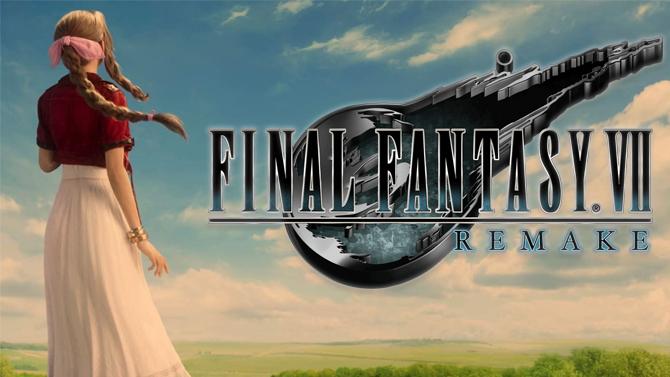 Square Enix dévoile son line-up du Jump Festa, Final Fantasy et Dragon Quest à l'honneur