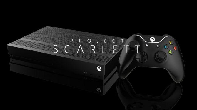 Xbox : Microsoft donne son objectif de rythme de sorties de jeux First Party pour 2020