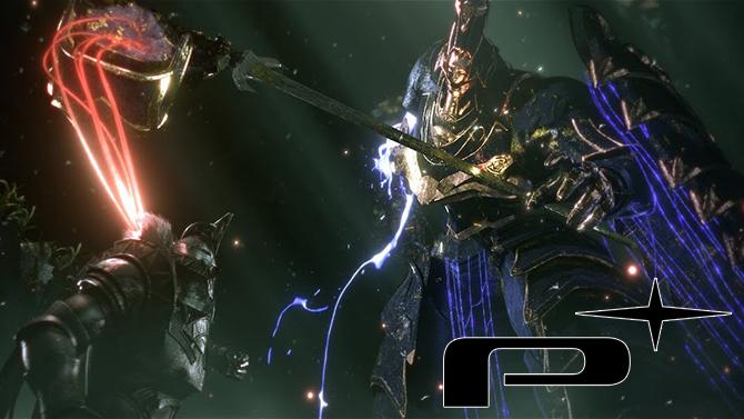 State of Play : Resident Evil 3 Remake se date et se dévoile avec Nemesis en première vidéo