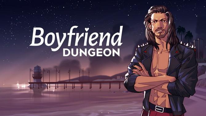 Indie World : Boyfriend Dungeon prend un rendez-vous galant sur Nintendo Switch