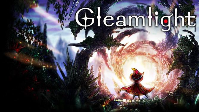 Indie World : Le Hollow Knight-like Gleamlight s'annonce en vidéo