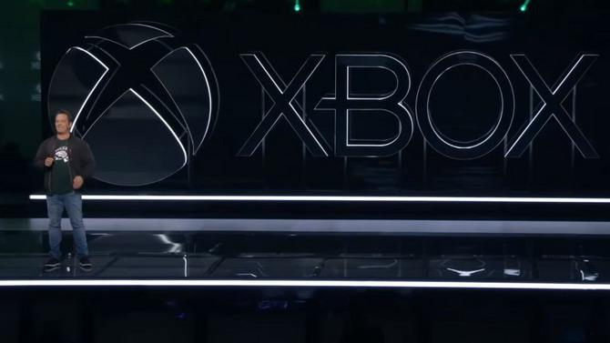 Xbox Scarlett : Anaconda et Lockhart parlent hardware et puissance (Téraflops...), les dernières rumeurs