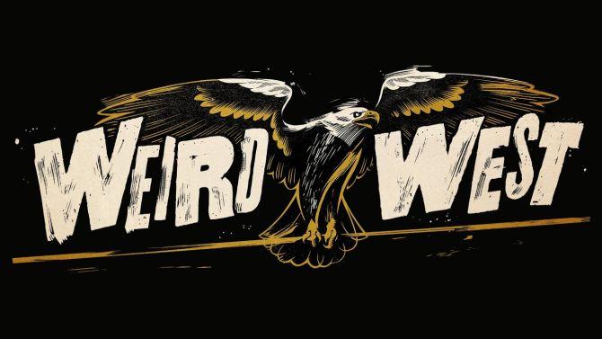 The Game Awards : WolfEye Studios annonce son premier jeu Weird West en vidéo