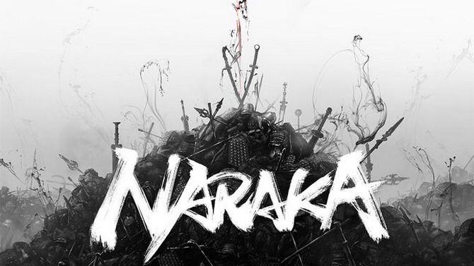 The Game Awards : Naraka Bladepoint se dévoile, un jeu multijoueur entre combat et exploration